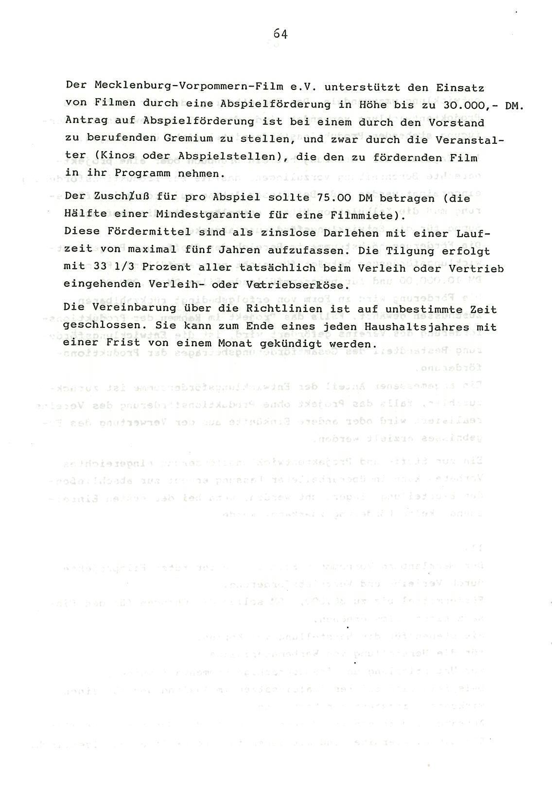 Atemberaubend Antragsformular Für Kommerzielle Darlehen Ideen ...
